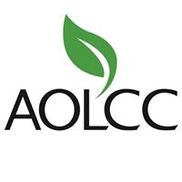 Academy of Learning Career College Logo