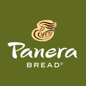 Panera Bread  Customer Care