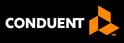 Conduent Education Services / ACS Education Logo