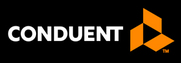 Conduent Education Services / ACS Education Logo
