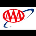 American Automobile Association [AAA] Logo