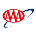 American Automobile Association [AAA] Logo