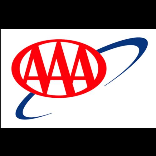 American Automobile Association / AAA.com Customer Service