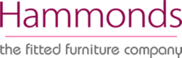 Hammonds Furniture Logo