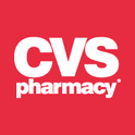 CVS  Customer Care