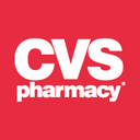 CVS Pharmacy / CVS Health Logo