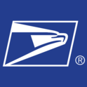 United States Postal Service [USPS] Logo