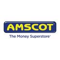Amscot Financial Logo