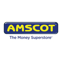 Amscot Financial Logo