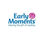 Early Moments Logo