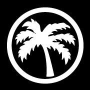 Lifestyle Holidays Vacation Club [LHVC] Logo