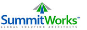 SummitWorks Technologies, Inc. Logo