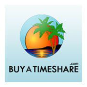 Buyatimeshare.com / Vacation Property Resales Logo