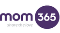 Mom365 / Our365 Logo