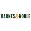 Barnes & Noble Booksellers Logo