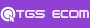 TGS ECOM Logo