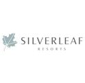 Silverleaf Resorts Logo