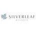 Silverleaf Resorts Logo