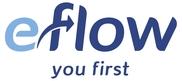 eFlow Logo