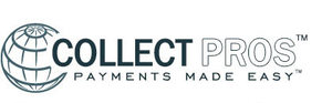 Collect Pros Logo