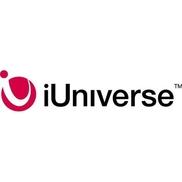 iUniverse Logo