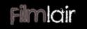 Filmlair.com / Film World Media Logo