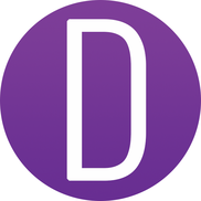 DonnaPlay Logo