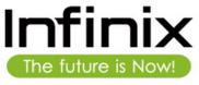 Infinix Mobility Logo