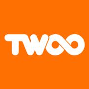 Twoo.com Logo