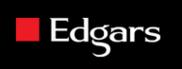 Edgars Fashion / Edcon Logo