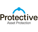 Protective Asset Protection Logo