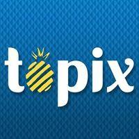 Topix Llc Review Topix Complaintsboard Com