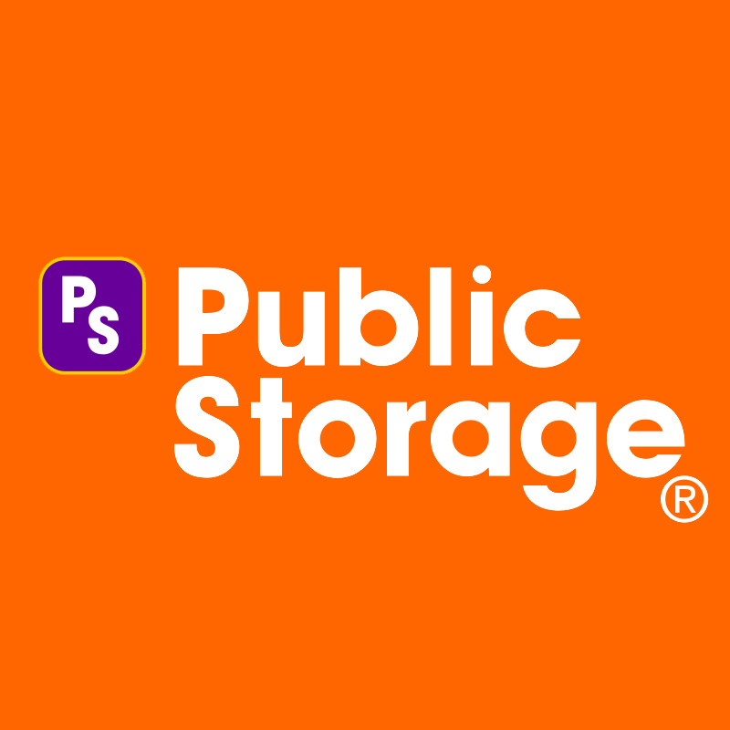 public storage customer service  complaints and reviews