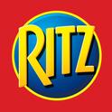 Ritz Crackers Logo
