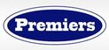 Premiers Management Consultancy Logo