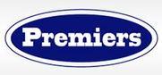 Premiers Management Consultancy Logo