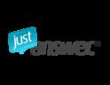 JustAnswer Logo