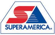 SuperAmerica / Northern Tier Retail Logo