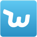 Wish.com Logo