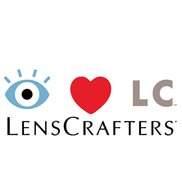 LensCrafters  Customer Care