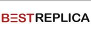 BestReplica Logo
