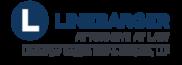 Linebarger Goggan Blair & Sampson Logo