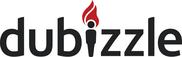 Dubizzle Middle East Logo