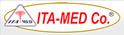 ITA-MED Co Logo