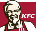 Kentucky Fried Chicken [KFC] Logo