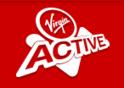 Virgin Active South Africa Logo