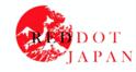 RedDotJapan.com Logo