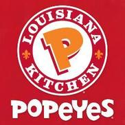 Popeyes  Customer Care