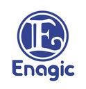 Enagic Logo