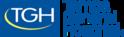 Tampa General Hospital Logo